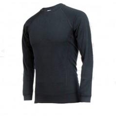 Блуза Fahrenheit PD