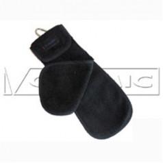 Полотенце COLMIC Belt towel