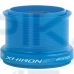 Катушка Trabucco XHIRON SD Surf 8000