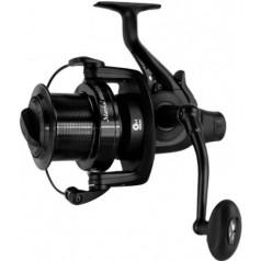 Карповая катушка Carp Zoom Marshall 6000BBC Carp fishing reel