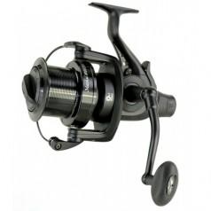Карповая катушка Carp Zoom Marshall 8000BBC Carp fishing reel