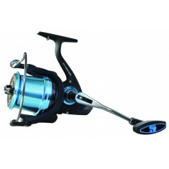 Катушка Carp Zoom Super Feeder LC5000