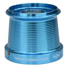 Шпуля Super Feeder LC5000 spare spool