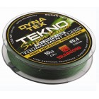 Шнур Trabucco Dyna-Tex Tekno Super Braid 135м 0,100мм 4,54кг