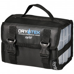Сумка Rapture DRYTEK Lure Box Organizer