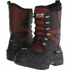 Ботинки Baffin Apex -100 US-08 EU-40.5 UK-07 JP-26