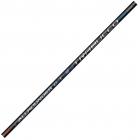 Штекерное удилище Trabucco GNT 625 ALLROUNDER 13м (б/у) 139-44-003