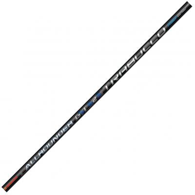 Штекерное удилище Trabucco GNT 625 ALLROUNDER 13м (б/у)