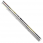 Удилище Trabucco Sonic XS Starter SURF II *4203/200